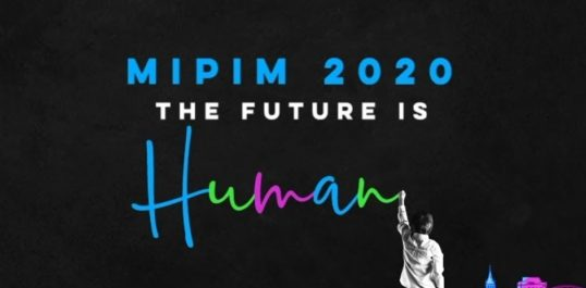 BSolutions présent au MIPIM 2020