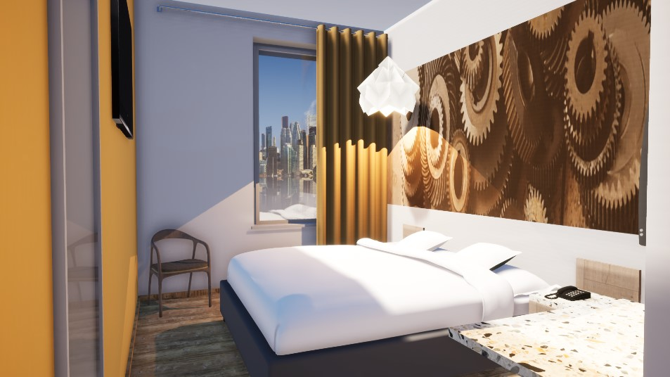 elais_hotel