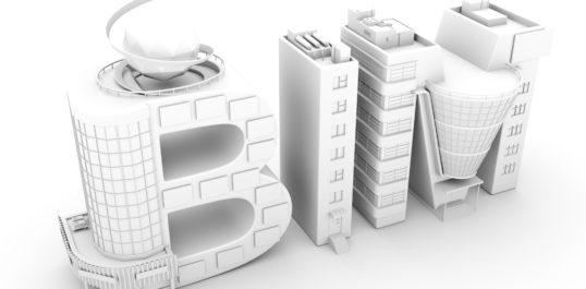 Le BIM by BSolutions - Notre équipe d'experts plus que jamais au service de vos projets !