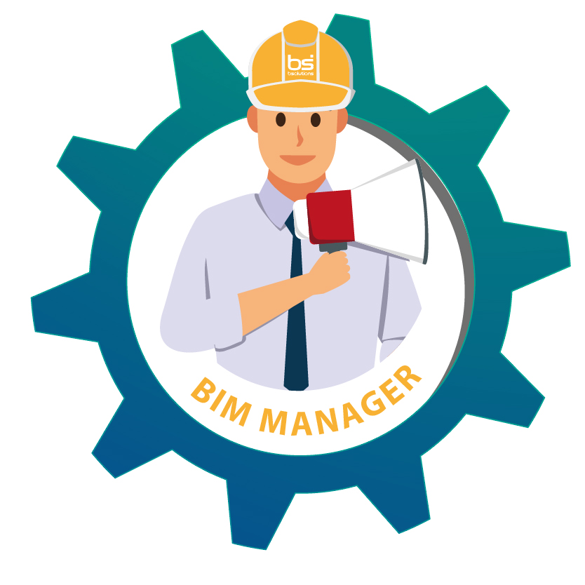 logo_bim_manager