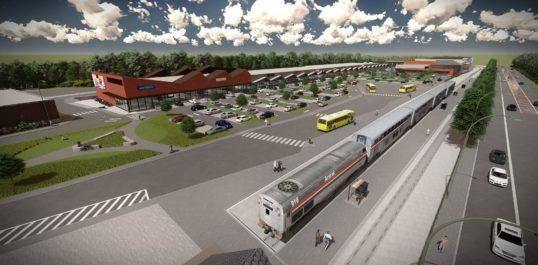 La Couvinoise - L'un des plus grands projets de BSolutions sous les projecteurs