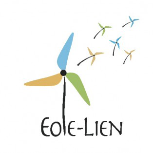 eole-lien_logo
