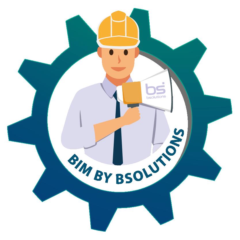 logo_BIMbyBSolutions