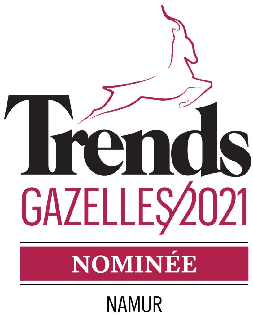trendsgazelles