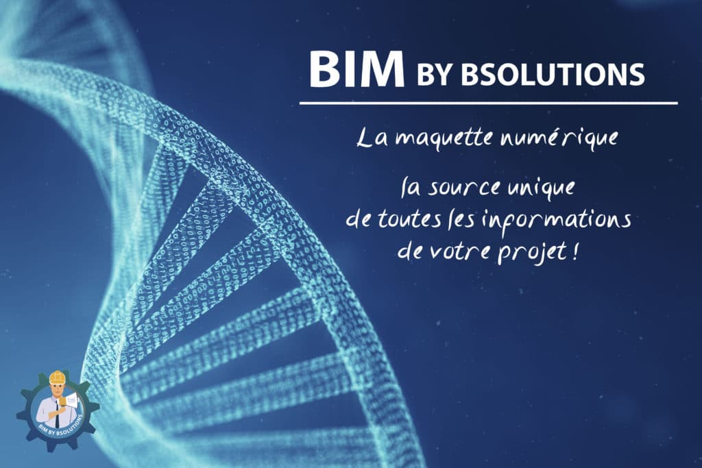 bimbybsolutions_adn